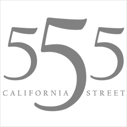 555-logo