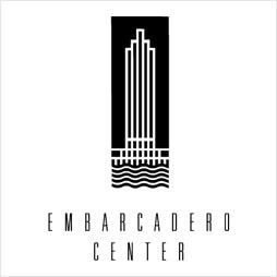 ec-logo-order