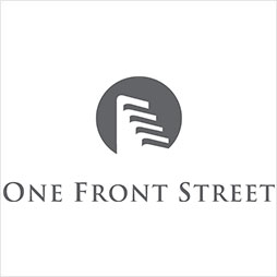 one-front-street