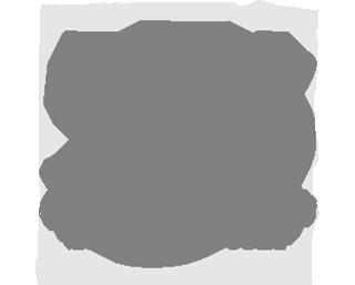 555 California